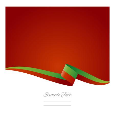 drapeau portugal: Résumé de fond de couleur drapeau portugais