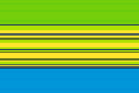 apparel part: Seamless Linear Backdrop. Textile Texture Illustration