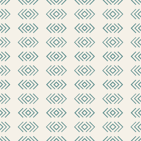 seamless pattern. Modern stylish texture. Repeating geometric background. Repeating seamless pattern vector background.