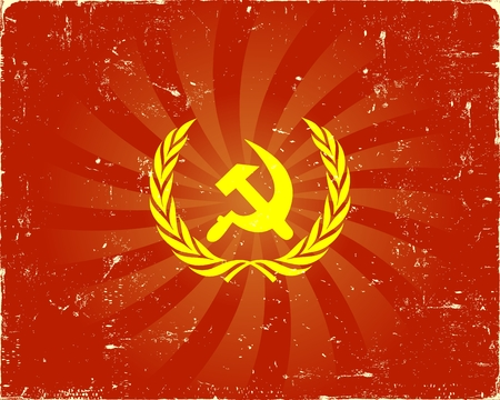 revolucionario: Fondo de cummunistic sovi�tico