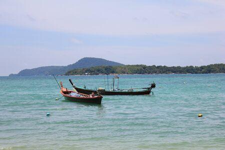 phuket, south of thailand