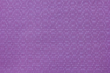 purple fabric texture background photo
