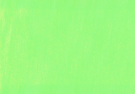 Green color paper texture background photo