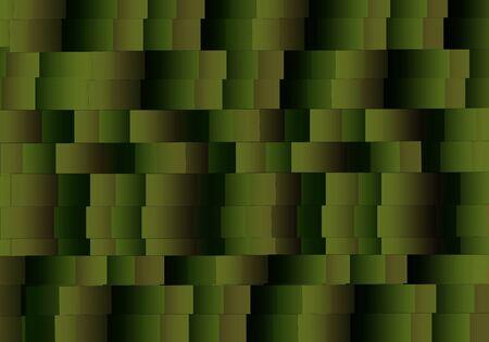 Webmuster bunte abstrakte Hintergrund