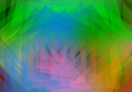 abstract lights Colorful background Stock Photo - 17123072