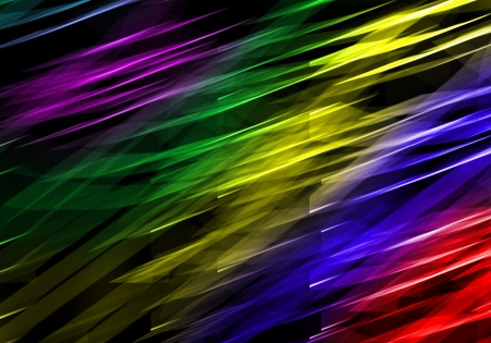 colorful background Stock Photo - 19805477