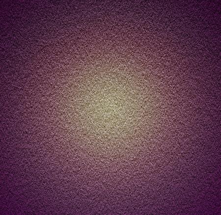 purple wall background Stock Photo