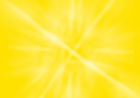 Light background yellow abstract wallpaper photo