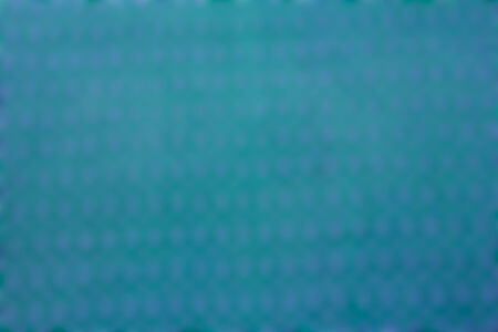 color blurry abstract background photo