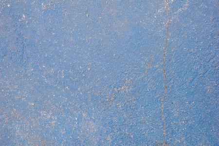 Stein Stra�e Stra�enpflaster Textur