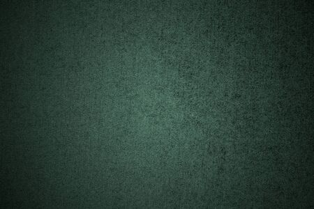 crosshatching: grunge fabric texture background