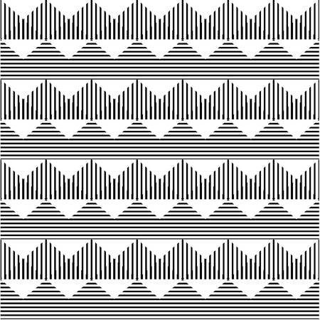 schr�gen Linien mit Hintergrund