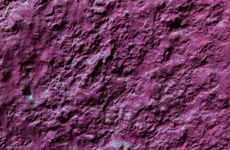 Background of old  wall