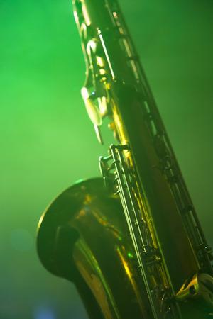 flugelhorn: trumpet
