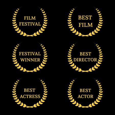 Vector Film Awards