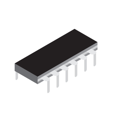 memory board: EPROM (Erasable Programmable Read Only Memory)