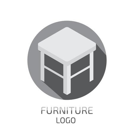 furniture: Furniture logo