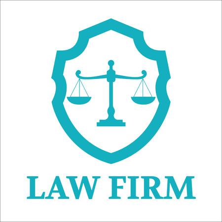 fermo: Studio Legale logo