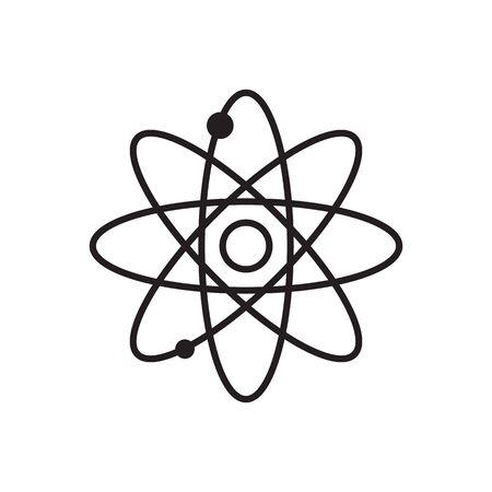 transform: Electronics transform star icon. Electronics transform logo Illustration