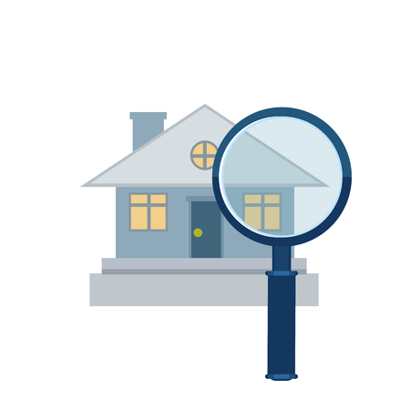 inspector: home inspector icon