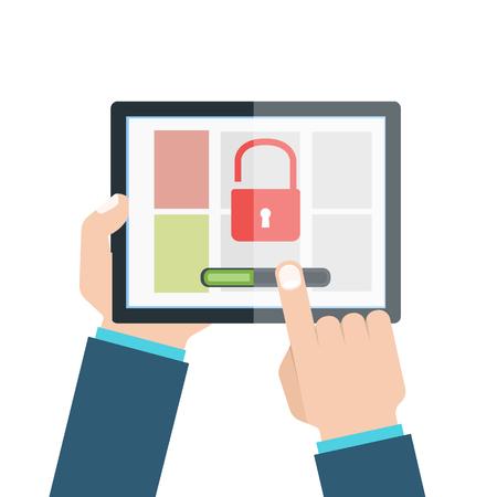 vulnerability: Vulnerability search. SEO optimization,web analytics, programming process  elements.