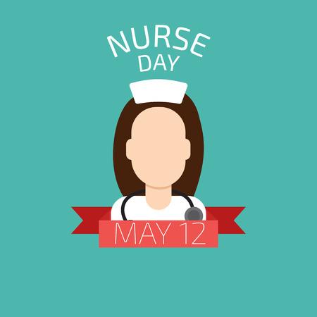 physical exam: Nurse Day