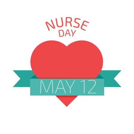day: Nurse Day