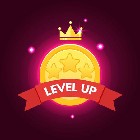 bonus: Game icon bonus