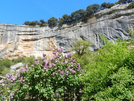 luberon: Luberon, Provence, France