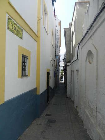 tarifa: Tarifa, Andalusia, Spain