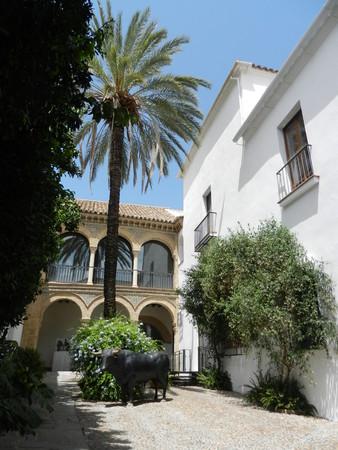 cordoba: Cordoba, Andalusia, Spain