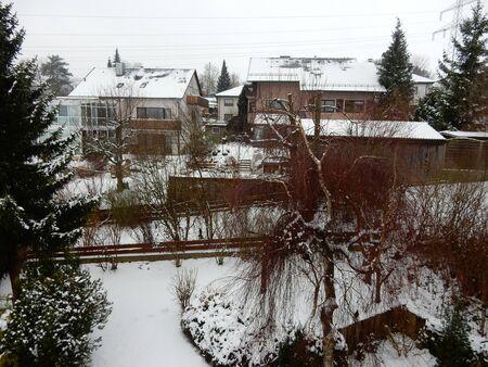 in bavaria: Waldbrunn, Wuerzburg, Franconia, Bavaria, Germany