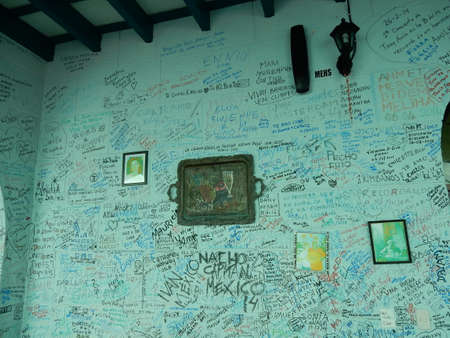 varadero: La Bodeguita del Medio, Varadero, Cuba