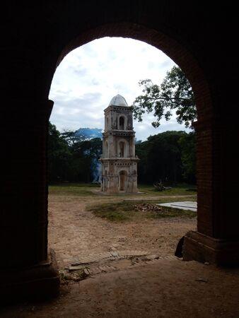 isidro: San Isidro de Los Destiladeros, Valle de los Ingenios, Trinidad, Cuba