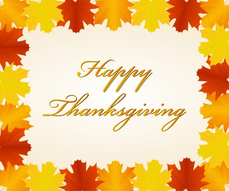 thanksgiving day greetings: Thanksgiving day background