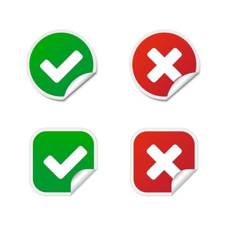 validation: Validation labels