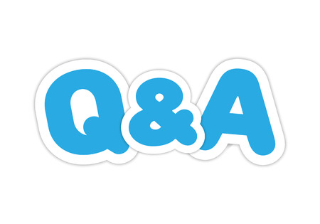 Question and answer design