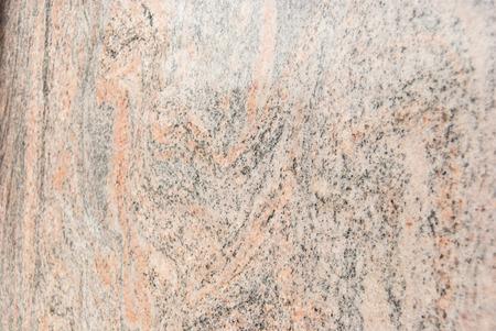 Texture of light pink italian marble sheet Stock Photo