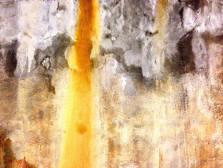 grimy: Grimy Concrete Grunge Texture Stock Photo
