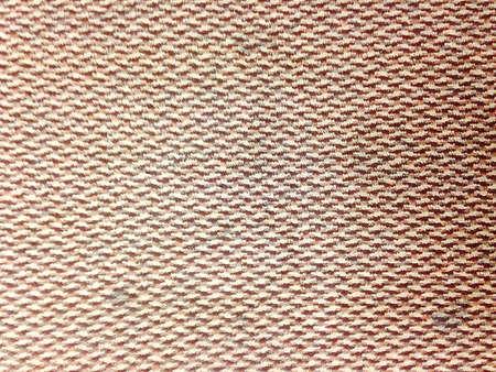 grimy: Grimy Carpet Fabric Texture Stock Photo