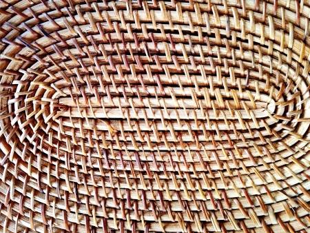 placemat: Tabella Tovaglietta Background Texture