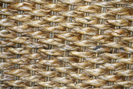 weaved: Weaved Basket Texture