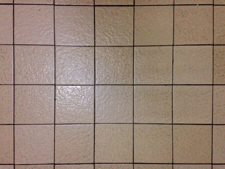 surface: Tiled Surface Background Texture Stock Photo
