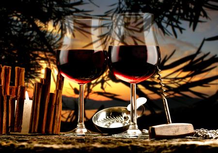 tastevin: wine