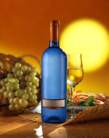 sommeliers: wine