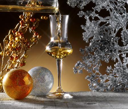 bebidas alcoh�licas: bebidas alcoh�licas  Foto de archivo