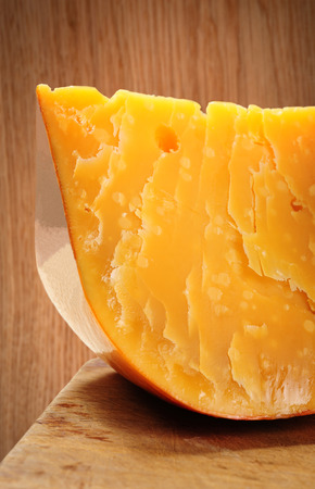 old gouda cheese