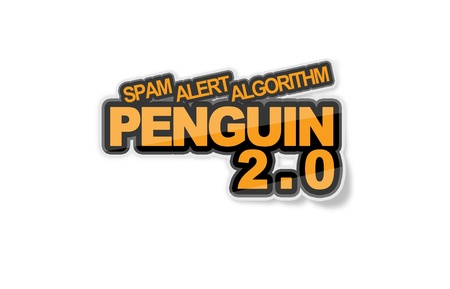 Penguin 2.0 Web site Spam, Seo Cms, algorithm and Optimization