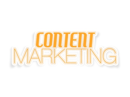 Content Marketing, Web Strategy, Copywriting and Authority photo
