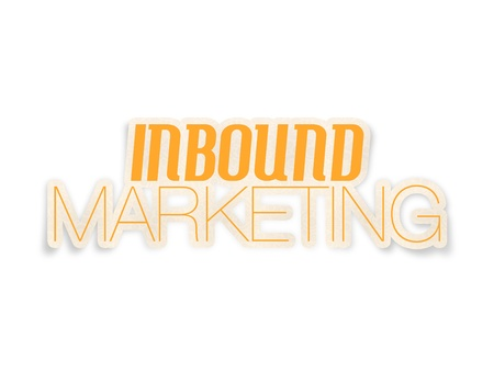Inbound marketing, content marketing, network, panda, penguin algorithm